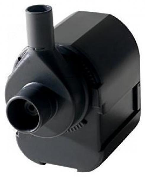 Cerp.MAXI-JET  250 375l/h/4,5W