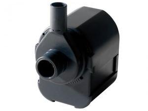 Cerp.MAXI-JET  500 490l/h/6,0W