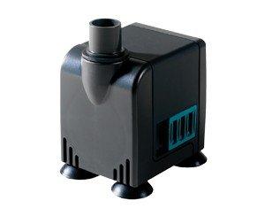 Cerp.MICRO-JET MC320 130-320l/6W
