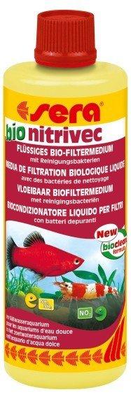Sera - Bio Nitrivec 500ml