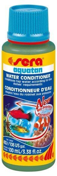 Sera - Aquatan 100ml
