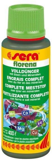 Sera - Florena 100ml