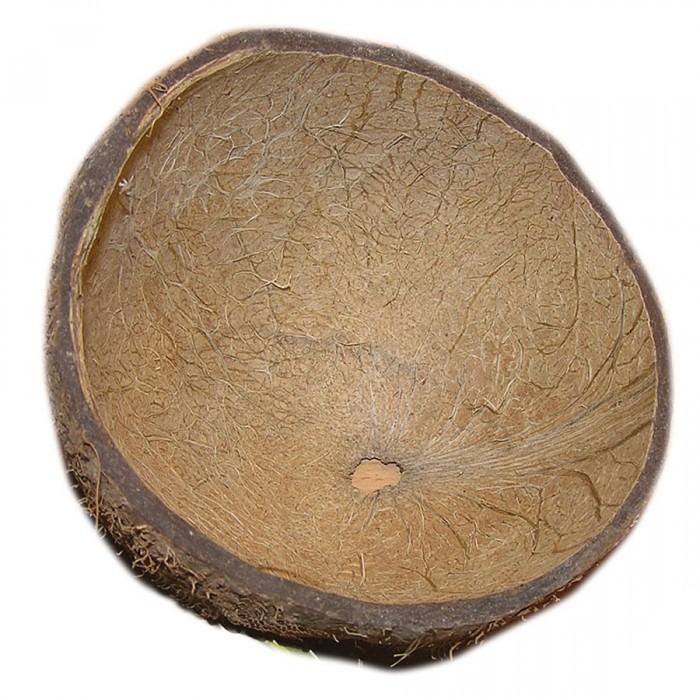 ROBIMAUS kokosova skorapka
