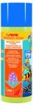 Sera - Phosvec 250ml