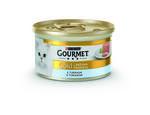Konz.Gourmet Gold tunak 85g