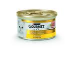 Konz.Gourmet Gold kure 85g