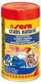Sera - Crabs natural 100ml
