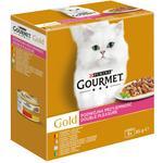 Konz.Gourmet Gold 7+1 MIX