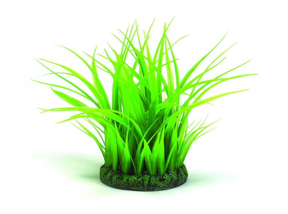 Rostl.akv.BIORB UH zelena S