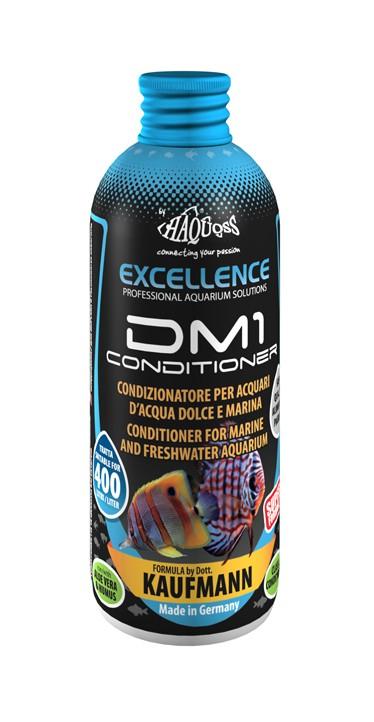 Haquoss DM1 kondicioner 100ml