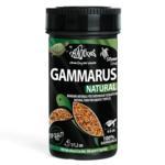 Haquoss GAMMARUS 250ml