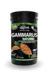 Haquoss GAMMARUS 1000ml