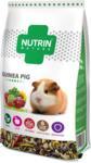 NUTRIN Nature morce 750g