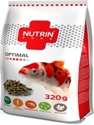 NUTRIN Pond Optimal 320g