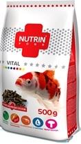 NUTRIN Pond Vital 500g