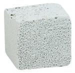 FLAM hlodaci kamen pro hlodavce 5x5x5cm
