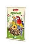 DARWINS SP. stredni papousek 1kg