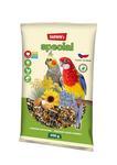 DARWINS SP. stredni papousek 500g