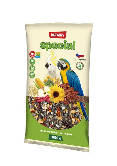 DARWINS SP. velky papousek 1kg