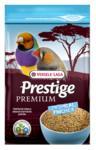 PRESTIGE Tropical Finches Prem.smes Drobni exoti 800g