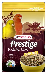 PRESTIGE Prem.smes pro kanarky 2,5kg
