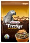 PRESTIGE Prem.smes African Parrot Mix 2,5kg