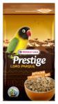 PRESTIGE Prem.smes African Parakeet Mix 1kg