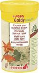 Sera - Goldy Nature 250ml