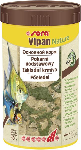 Sera - Vipan Nature 250ml
