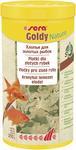 Sera - Goldy Nature 1000ml