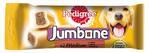 PEDIGREE Jumbone M hovezi 180g